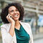 Como adaptar o seu currículo a uma oferta de emprego