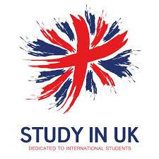 Bolsas para mestrado oferecidas pelo Governo do Reino Unido