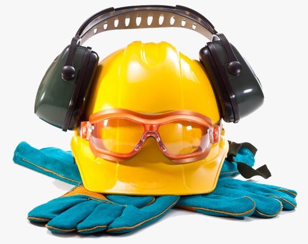 Recrutamento de um Técnico de Higiene e Segurança no Trabalho(M/F)