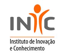 Duas vagas para o Instituto de Inovação e Conhecimento- INIC