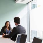 6 dicas para melhorar o seu processo de recrutamento